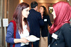 FoE-2018-05-EYL-0175 (Friends of Europe) Tags: friendsofeurope gleamlight europe mena youth leadership
