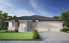 44 Boambee Street, Harrington NSW