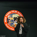 NYFA Los Angeles - 03/07/2018 - Stand Up For Women