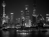 LR Shanghai 2016-948 (hunbille) Tags: birgitteshanghai6lr china shanghai zhongshanroad road zhongshan promenade huangpu river thebund bund the night skyline tower shanghaitower shanghaiworldfinancialcenter world financial center jinmaotower jin mao orientalpearltower oriental pearl