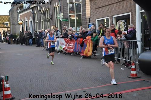 KoningsloopWijhe_26_04_2018_0021