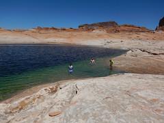 hidden-canyon-kayak-lake-powell-page-arizona-southwest-0183