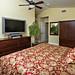 10674 Carillon Ct San Diego CA-MLS_Size-034-31-034-1280x960-72dpi