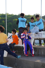20180429CC2_Podium-51 (Azuma303) Tags: ccbync30 2018 20180428 cc2 challengecup challengecupround2 givingprize newtokyocircuit ntc podium チャレンジカップ チャレンジカップ第2戦 表彰式