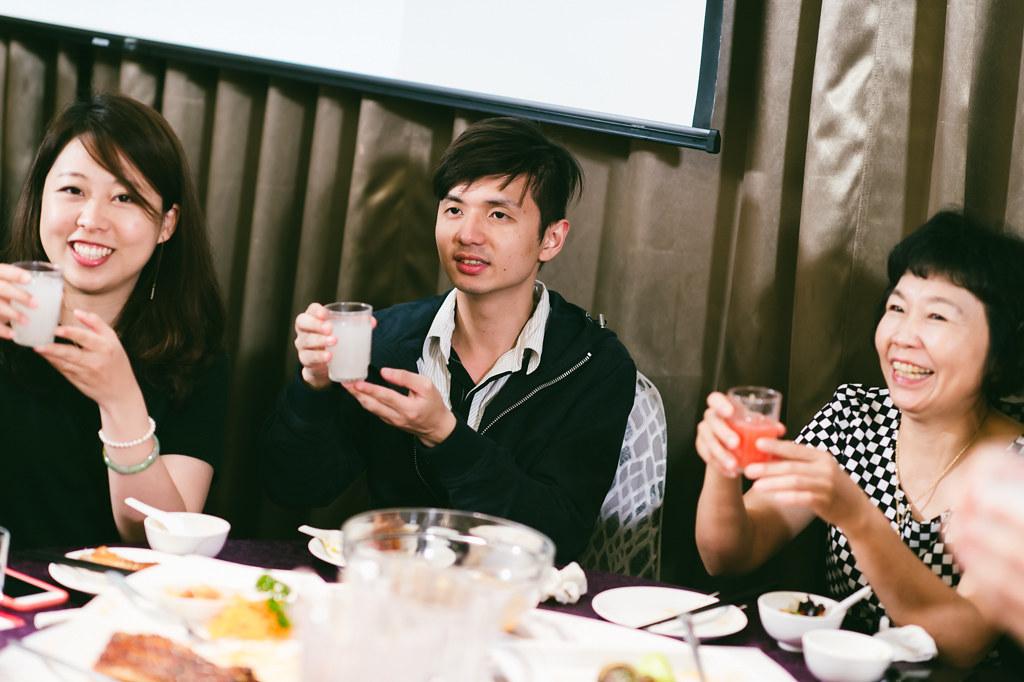 """""""台北推薦台中婚攝,JOE愛攝影,訂婚奉茶,豐原宜豐園"""