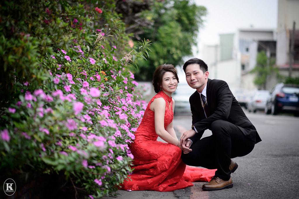 台南婚攝_總理大餐廳_002