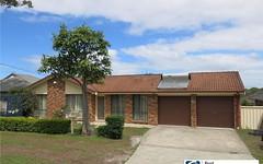 188 Bushland Drive, Taree NSW