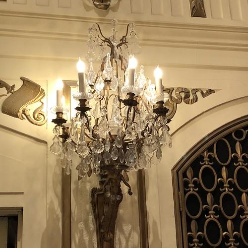 #53 Powell Hall