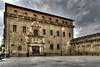 Vitoria Gasteiz - Vacanze 2017 (auredeso) Tags: vitoria gasteiz spagan espana paesi baschi paesibaschi edifico tonemapping phtomatix nikon d7100 tokina nikond7100 tokina1116 vacanze