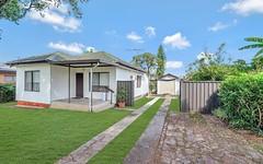 41 Macquarie Street, Fairfield NSW