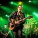 Ian Siegal Band - Moulin Blues 04-05-2018-3244