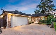 17A Fraser Road, Normanhurst NSW