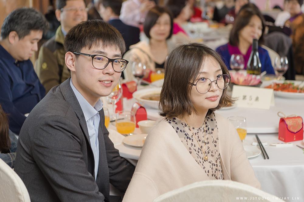 婚攝 日月潭 涵碧樓 戶外證婚 婚禮紀錄 推薦婚攝 JSTUDIO_0139