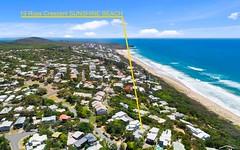 19 Ross Crescent, Sunshine Beach Qld