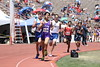 AIA State Track Meet Day 2 080 (Az Skies Photography) Tags: aia state track meet may 4 2018 aiastatetrackmeet aiastatetrackmeet2018 statetrackmeet may42018 run runner runners running race racer racers racing athlete athletes action sport sports sportsphotography 5418 542018 canon eos 80d canoneos80d eos80d canon80d high school highschool highschooltrack trackmeet mesa community college mesacommunitycollege arizona az mesaaz arizonastatetrackmeet arizonastatetrackmeet2018 championship championships division iv divisioniv d4 4x800m relay boys 4x800mrelay boys4x800m boys4x800mrelay 4x800mrelayboys