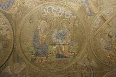 Anagni Cattedrale Tesoro 29