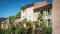 Village en Provence (pascal548) Tags: alpesdehauteprovence france