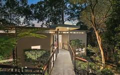 11 Windward Avenue, Mosman NSW