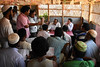 Security Council Members Visit Rohingya Refugee Camp in Bangladesh (United Nations Photo) Tags: coxsbazar bangladesh