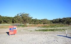 10 (Lot 12) Borrowdale Avenue, Dunbogan NSW