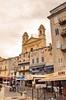 81 - Bastia le Vieux Port et l'église Saint-Jean Baptiste (paspog) Tags: bastia corse france port haven hafen vieuxport may mai 2018