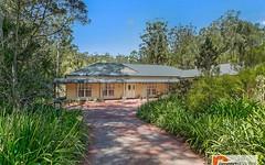 24 Palm Valley Road, Tumbi Umbi NSW