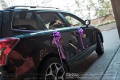 Kenji Wang x Photography 婚禮記錄 (Kenji Wang) Tags: 婚禮攝影 婚攝 婚禮記錄 婚禮紀錄 台中 台中市 weddingphotography photographer kenjiwangxphotography 5dmarkiii 5d3 taiwan 婚紗攝影 外拍 文訂 結婚 午宴 晚宴訂結 httpwwwkenjiphotoco
