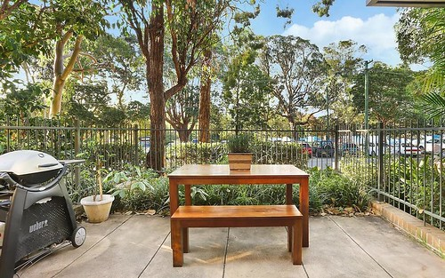 4/80 Victoria Rd, Marrickville NSW 2204