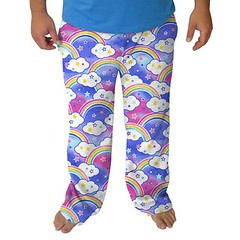 shop man pants (grandmapant) Tags: buy mens pants online pajamas