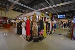 31460786_2038981559651347_1884468122899972096_o (Al Shaab village قرية الشعب) Tags: sharjah uae alshaabvillage shoppingentertainment dubai ajman