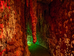 Hell Fire Caves High Wycombe. (Meon Valley Photos.) Tags: hell fire caves high wycombe ngc