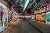 Graffiti alley (PhredKH) Tags: canonphotography cityofwestminster cityscene cityview colourful fredkh graffiti graffititunnel leakstreet london photosbyphredkh phredkh splendid streetphotography cityoflondon street