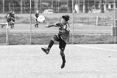 #FCKPotT_28 (pete.coutts) Tags: bodensee pokal 2018 fckaiseraugst fck juniorenc football fussball action soccer