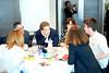 FoE-2018-05-EYL-0077 (Friends of Europe) Tags: friendsofeurope gleamlight europe mena youth leadership