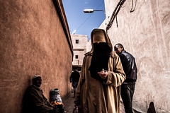 Street Photography - Marrakech (BRUNO GUERRA Imagem) Tags: street rua marraquexe marrakech morocco marrocos medina travel trip walk city cidade citè rue photo photography photographer foto fotografia fotógrafo photographie brunoguerra brunoguerraimagem colour canon 6d 2470 bgi viagem cores