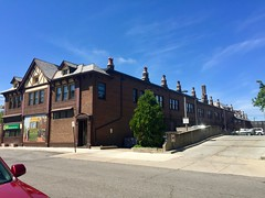 Surrey Road, Cedar Fairmount, Cleveland Heights, OH (w_lemay) Tags: