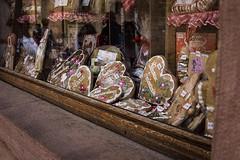 Tradition  . . . . . . . . . #Kaysersberg #Sony #A6000 #Alpha6000 #Sigma #30mm #Sigma30mm14 #Alsace #France (Gaetan682) Tags: ifttt instagram