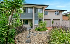 25 Somerset Street, Alexandra Hills QLD