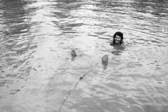 kalitami678 (Vonkenna) Tags: indonesia kalitami 1970s seismicexploration