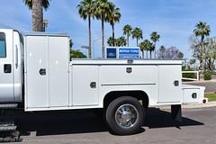 18P060_W6E 6.7L Diesel 300HP Scelzi Welder-7 (seanmnaz) Tags: commercialtruck f250 ford fordsale fseries knapheide servicebody superduty utilitybody worktruck f650 f750 welder body medium duty powerstroke 2018