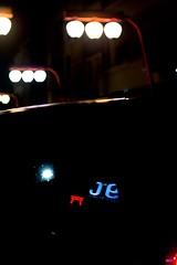 3845 (*Ολύμπιος*) Tags: sãopaulo street streetlife streetphotography streetphoto fotoderua foto gente girl garota giovanni garotas girls people persone persons pessoas mulher man homem homme femme woman women domingo domenica daybyday diaadia donna downtown liberdade city cidade ciudad città cittè ciutat centro centrohistórico centrodowntown