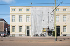 The Hague Archipelbuurt (Bart van Damme) Tags: ambassadebuurt archipelbuurt bartvandammephotography denhaag javastraat studiovandammeartphotography thehague thenetherlands urbanlandscape urbanphotography zuidholland emailinfostudiovandammecom