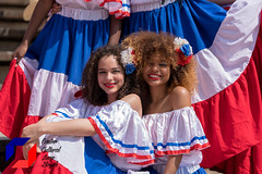 _DSC0422 (centroculturaljuanbosch) Tags: dominicano dominicana folclordominicano folclordominicana culturadominicana centroculturaljuanbosch consuladodelarepúblicadominicanaenvalencia embajadadominicanaenmadrid