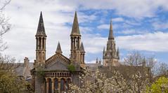 Skyline.jpg (___INFINITY___) Tags: 6d aberdeen architect architecture canon darrenwright dazza1040 eos infinity scotland