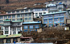 2018-03-26 (Giåm) Tags: namche namchebazar namchebazaar sagarmatha sagharmatanationalpark khumbu khumbuvalley solukhumbu himalaya nepal नेपाल giåm guillaumebavière