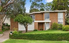 14 Fairlight Ave, Killara NSW