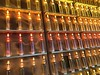 IMG_0199 (burde73) Tags: krug kia chiara giovoni andrea gori lallement assiette champenoise tre stelle michelin champagne mesnil