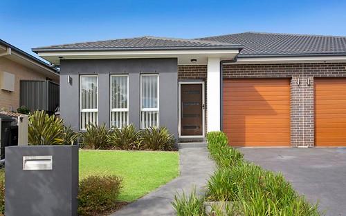 23A Wollingurry Street, Haywards Bay NSW