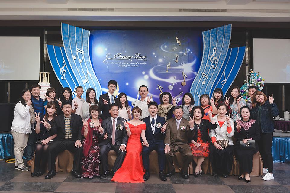 台南婚攝-台南聖教會東東宴會廳華平館-027