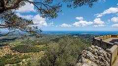 Mallorca20180412-08049 (franky1st) Tags: spanien mallorca palma insel travel spring balearen urlaub reise felanitx illesbalears